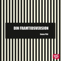 Din framtidsversion (mp3-bok)