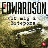 M�t mig i Estepona (e-bok)