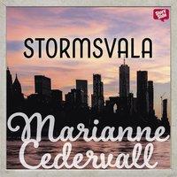 Stormsvala (mp3-bok)