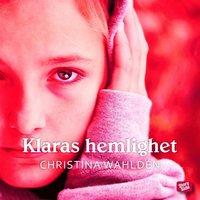 Klaras hemlighet (mp3-bok)