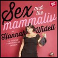 Sex and the mammaliv
