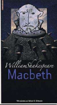 Macbeth (pocket)