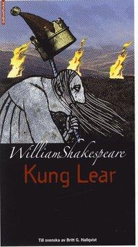 Kung Lear (pocket)