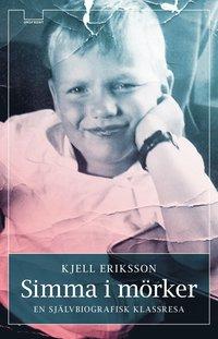 Simma i m�rker : en sj�lvbiografisk klassresa (ljudbok)