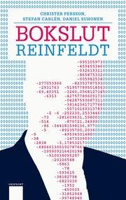 Bokslut Reinfeldt (pocket)