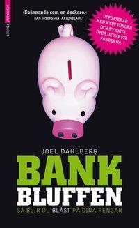 Bankbluffen (pocket)