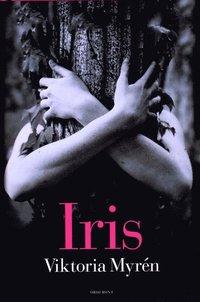 Iris (inbunden)