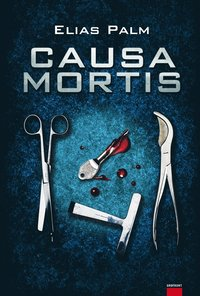 Causa mortis (pocket)