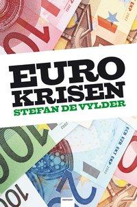 Eurokrisen (inbunden)