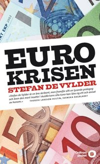 Eurokrisen (pocket)