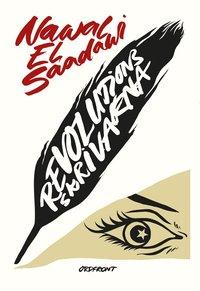 Revolutionsskrivarna (inbunden)