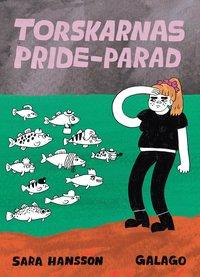Torskarnas pride-parad (h�ftad)
