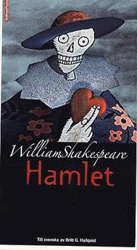 Hamlet (e-bok)