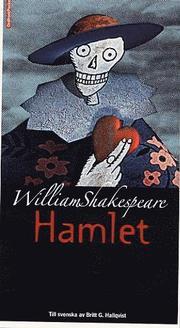 Hamlet (pocket)