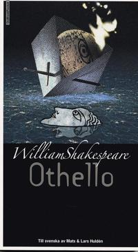 Othello (pocket)