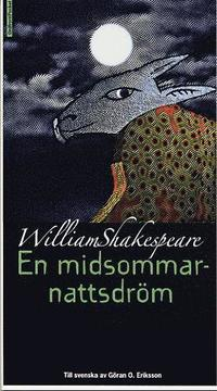 En midsommarnattsdr�m (e-bok)