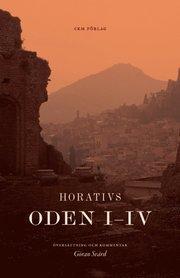 Horatius: Oden I-IV