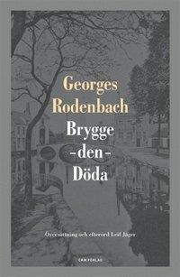 Brygge-den-D�da (h�ftad)