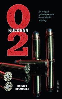 02-kulorna (e-bok)