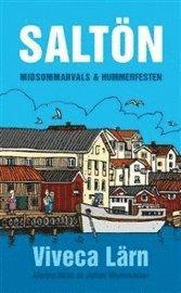 Salt�n : Midsommarvals & hummerfesten / L�ttl�st (pocket)