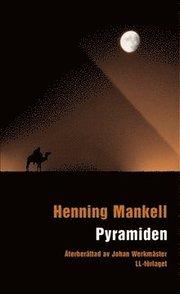 Pyramiden – Lättläst
