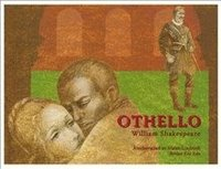 Othello / L�ttl�st (inbunden)