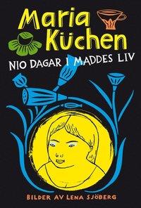 Nio dagar i Maddes liv (pocket)