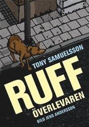 Ruff : överlevaren