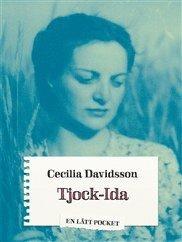 Tjock-Ida (inbunden)
