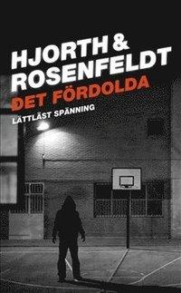 Det f�rdolda / L�ttl�st (ljudbok)