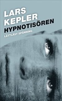 Hypnotis�ren / L�ttl�st (kartonnage)