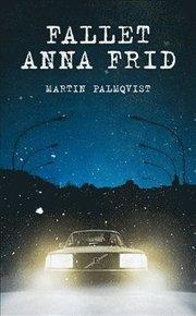 Fallet Anna Frid