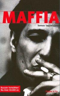 Maffia (pocket)