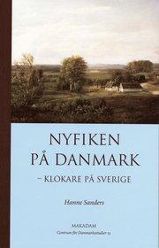 Nyfiken på Danmark : klokare på Sverige