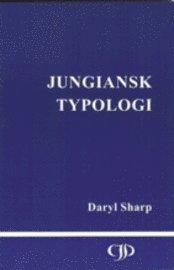 Jungiansk typologi