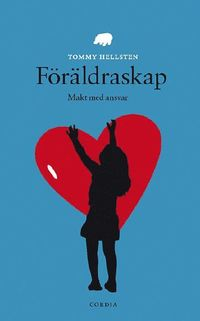 F�r�ldraskap (pocket)