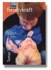 Reservkraft (pocket)