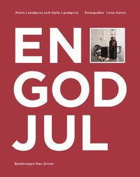 En God Jul (inbunden)