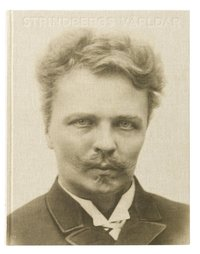 Strindbergs v�rldar (inbunden)