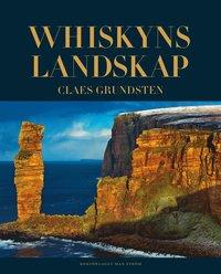 Whiskyns landskap (h�ftad)