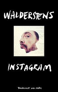 Walderstens instagram (pocket)