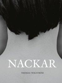 Nackar (mp3-bok)