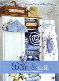 Bl�tt & Vitt (kartonnage)