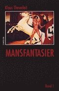 Mansfantasier : 2 band i kassett