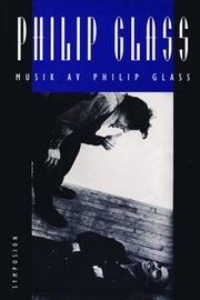 Musik av Philip Glass