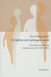 Large Sandwall Bergstromsallskapet Forskning Och Artiklar
