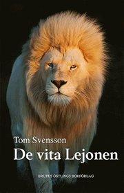 De vita lejonen