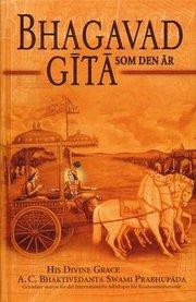Bhagavad Gita som den är
