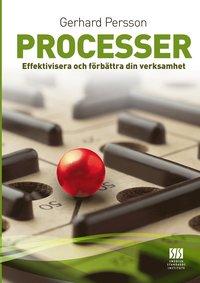 Processer (kartonnage)