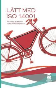 Lätt med ISO 14001